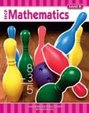 MCP Mathematics Level K Student Edition 2005c