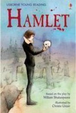 Hamlet - Usborne Young Reading Series 2