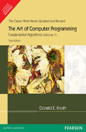 Art Of Computer Programming Vol 1 Fundamental Algorithms