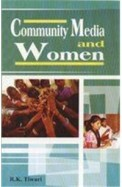 Community Media & Women