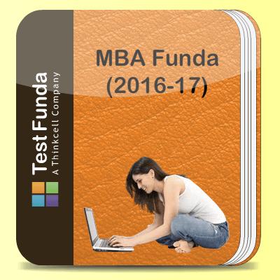 MBA Funda (2016-17)