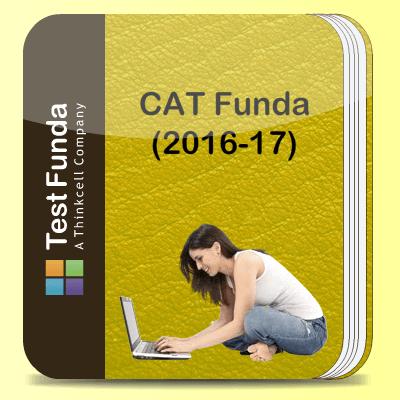 CAT Funda (2016-17)