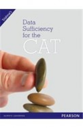Data Sufficiency For The Cat & Other Mba Exams