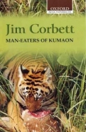 Man Eaters Of Kumaon