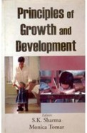 Principles Of Growth & Development