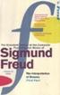 Complete Psychological Works Of Sigmund Freud, The Vol 4
