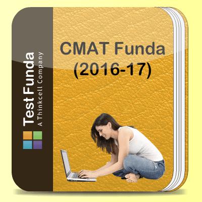 CMAT Funda (2016-17)