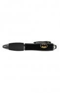 Batman Stylus Pen