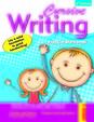 Cursive Writing Practice Workbook 2