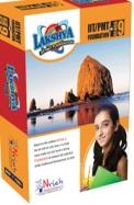 Lakshya Pmt/ Iit Foundation - Class - 9