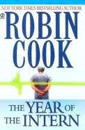 Year Of The Intern