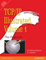 TCP/IP Illustrated Vol. I : The Protocols