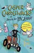 Casper Candlewacks In Death By Pigeon