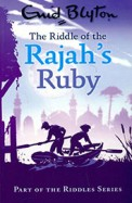 Riddle Of The Rajahs Ruby 3