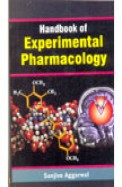 Handbook Of Experimental Pharmacology