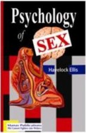Psychology Of Sex