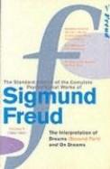 Sigmund Freud Vol 5