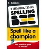 Times Spelling Bee : Spell Like A Champion
