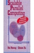 Scalable Parallel Computing W/Cd