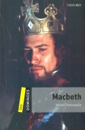 DOMINOES ONE : MACBETH