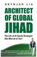 Architect Of Global Jihad