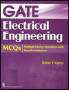 Gate Electrical Engineering MCQS