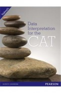 Data Interpretaion Of The Cat & Other Mba Exams