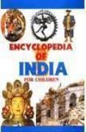 Encyclopedia Of India For Children - Hb