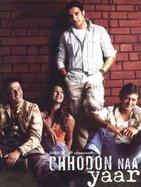 Chhodon Na Yaar
