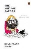 Vintage Sardar