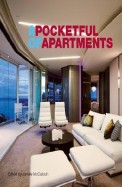 A Pocketful Of Apartment