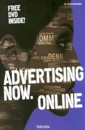 Advertising Now Online