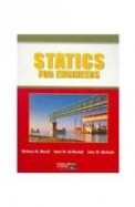 Statics For Engineers W/Fds