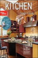 Kitchen Design Guide - Better Homes & Gardens