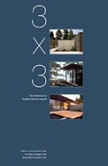 3 X 3 : The Architecture Of Suyama Peterson Deguchi
