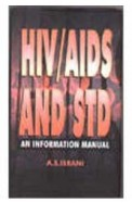 Hiv / Aids & Std An Information Manual