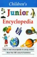Children'S Junior Encyclopedia