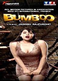 Bumboo
