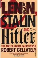 Lenin Stalin & Hitler