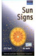 Sun Signs At Work