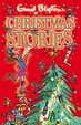 Enid Blytons Christmas Stories