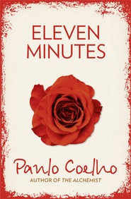Eleven Minutes : Collectors Edition