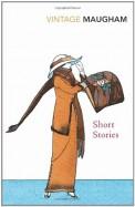 Maugham Short Stories