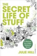 Secret Life Of Stuff