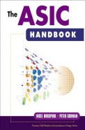 Asic Handbook