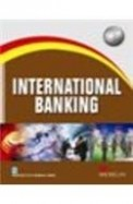 International Banking Caiib Examination