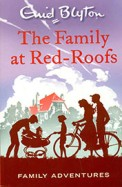 Family At Red Roofs : Family Adventures
