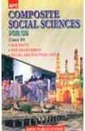 COMPOSITE SOCIAL SCIENCES FOR US CLASS 7 - NCERT