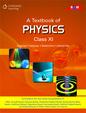 A Textbook of Physics: Class XI