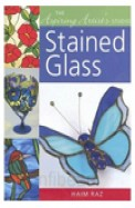 Stained Glass - Aspiring Artists Stuido